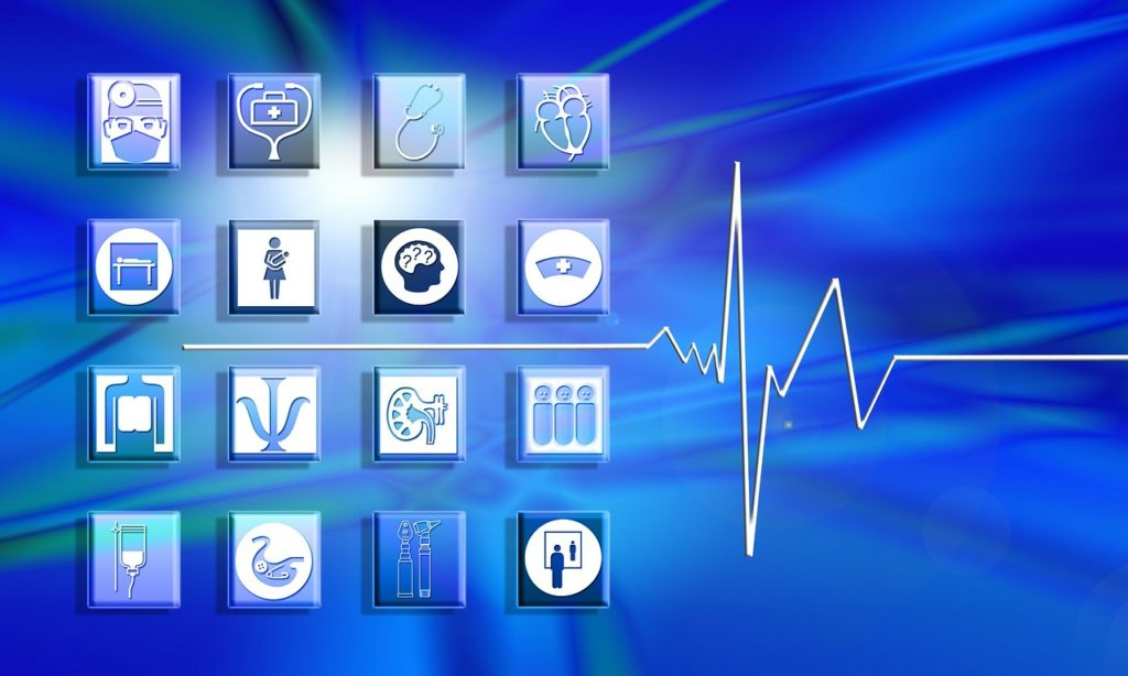 Healthcare Professionals 3 Data Management Strategies for Stronger Financial Results