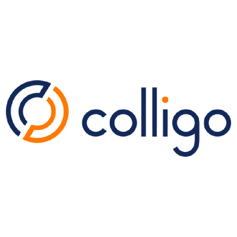 Stratix Systems Colligo Partner