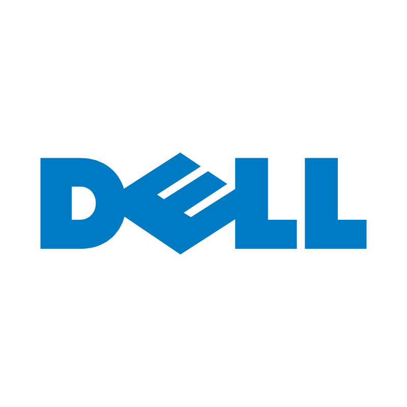 Stratix Systems Dell Partner