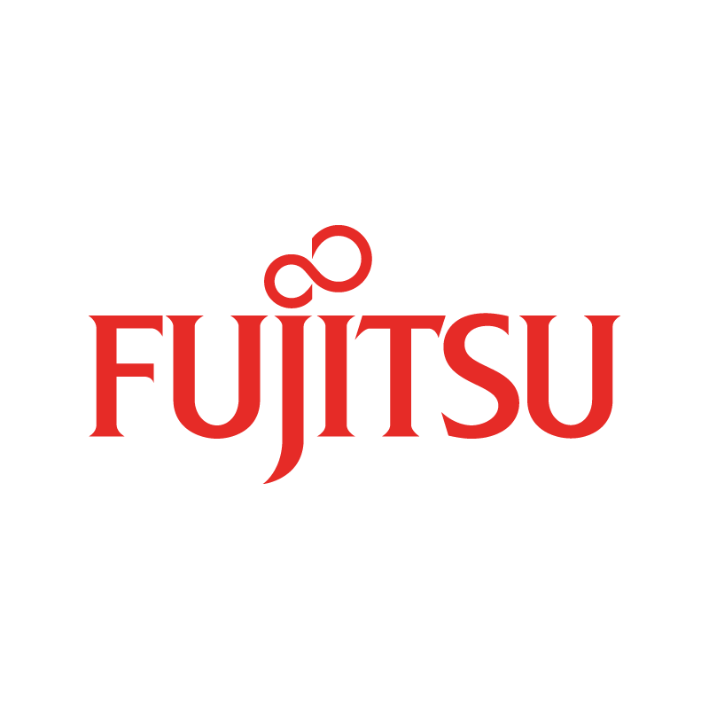 Stratix Systems Fujitsu Partner