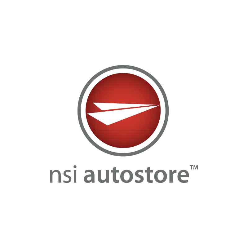 Stratix Systems nsi autostore Partner