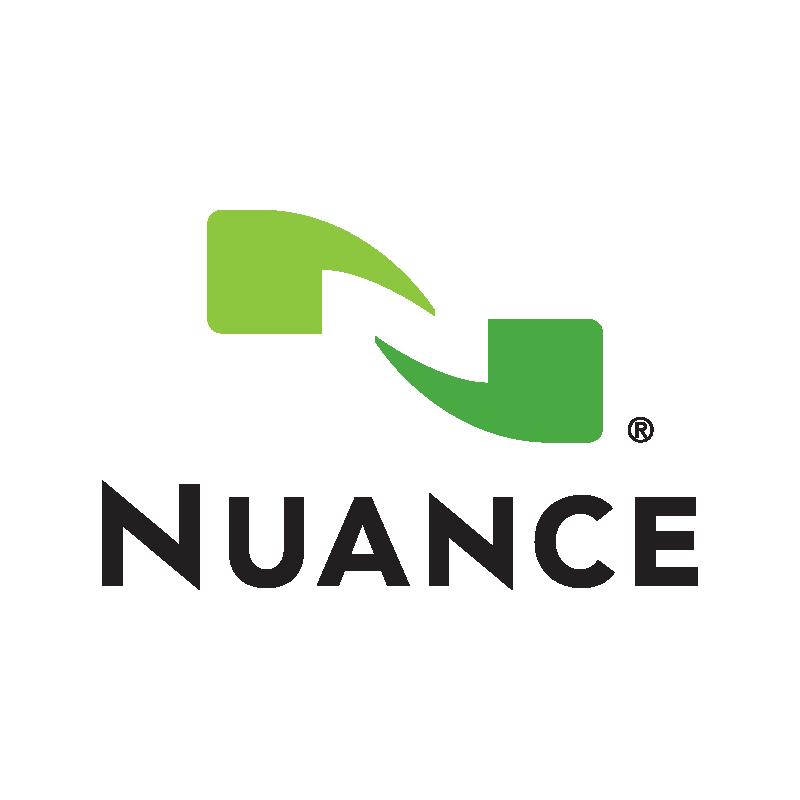 Stratix Systems Nuance Partner