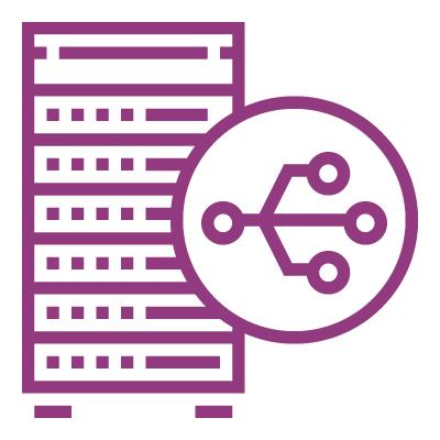 Microsoft Share Point - Organizational intranet