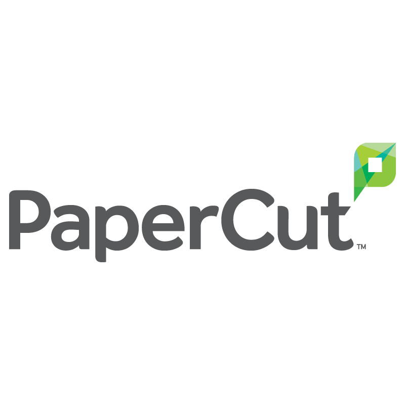 Stratix Systems PaperCut Partner