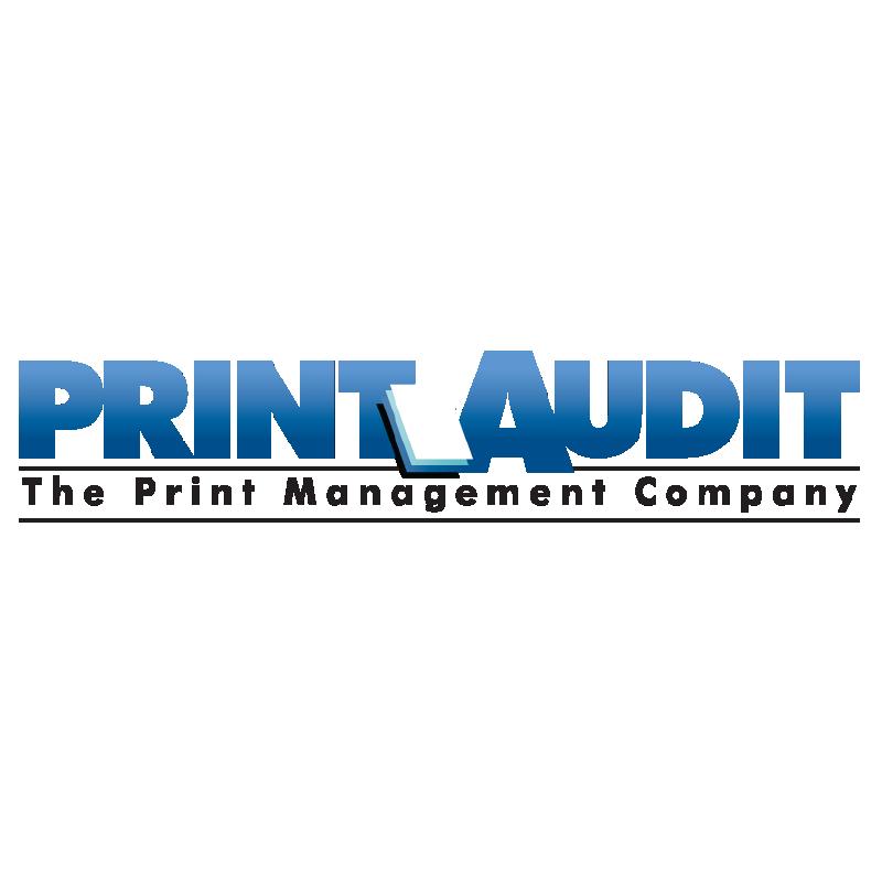 Stratix Systems PrintAudit Partner