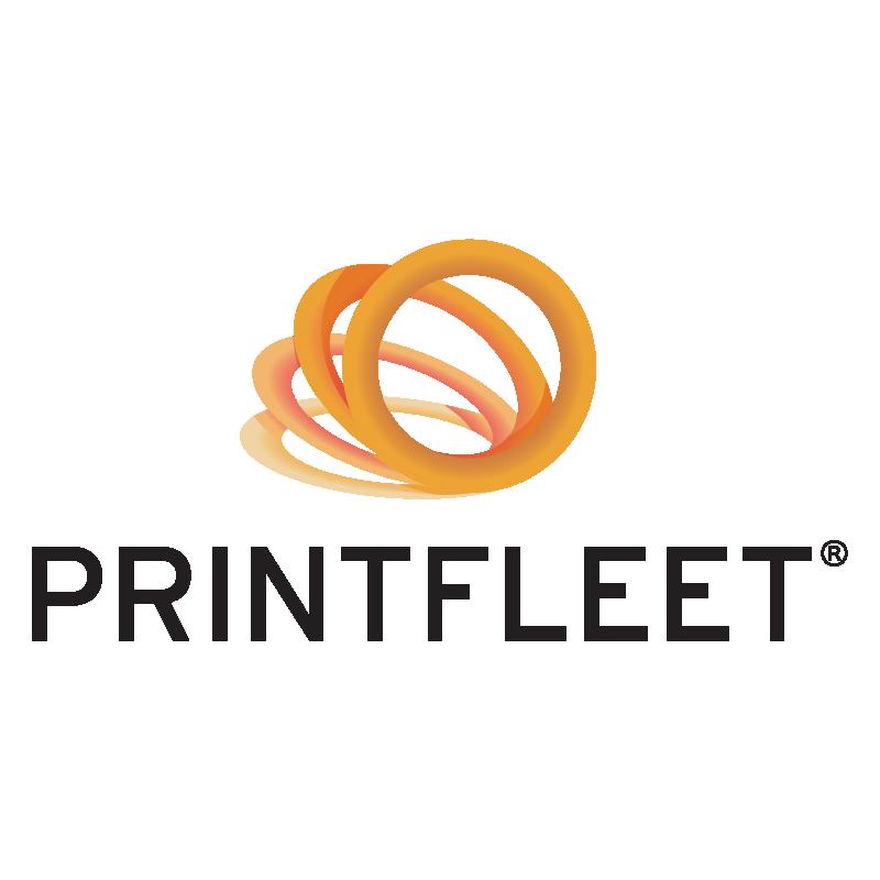 Stratix Systems PrintFleet Partner