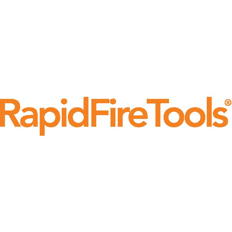Stratix Systems RapidFireTools Partner