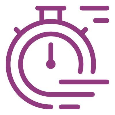Multifunction Printer Saving Time