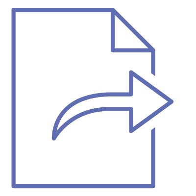 Microsoft Share Point - Share Documents