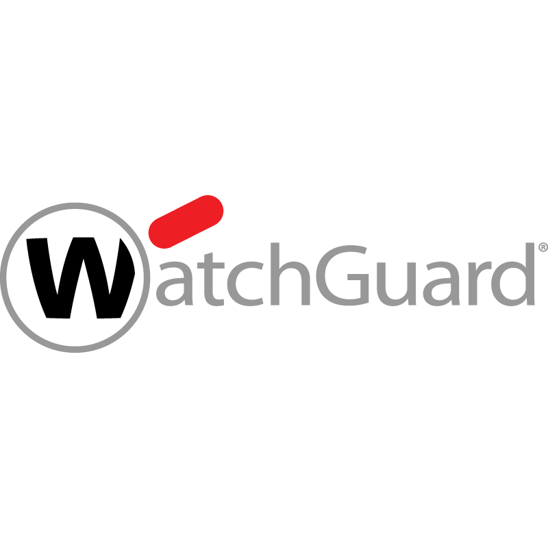 Stratix Systems WatchGuard Partner