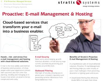 port-thumb-pro-email