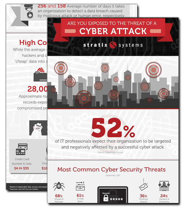 resource-cyber-security-infographic