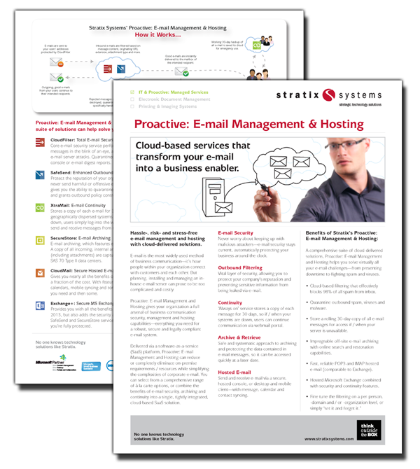 resource-pro-email-datasheet