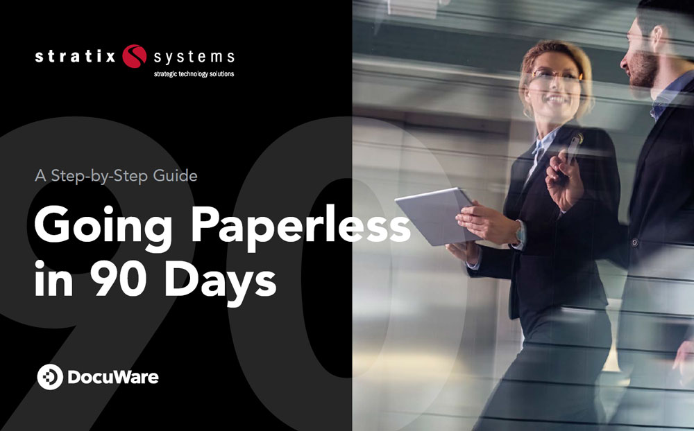 going-paperless-in-90-days