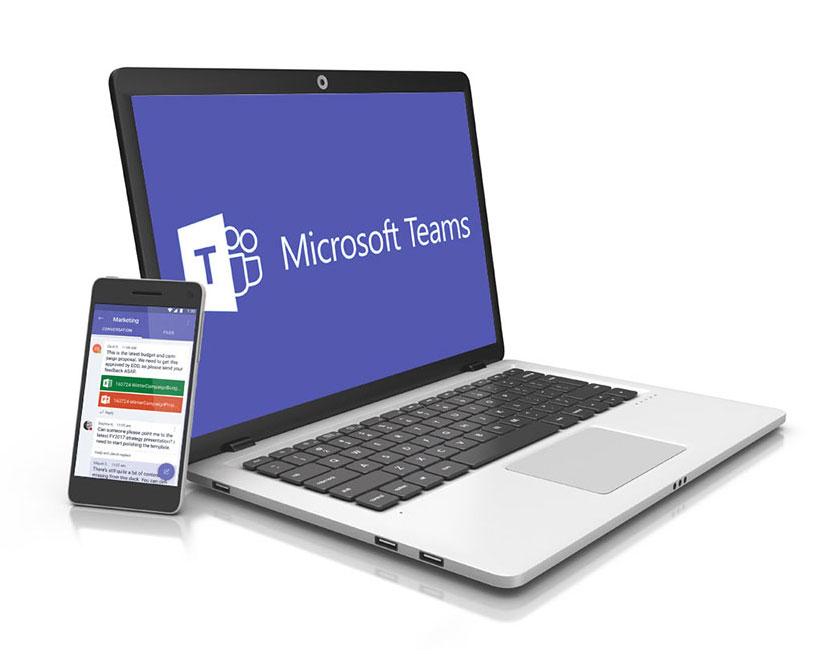 stratix-microsoft-teams